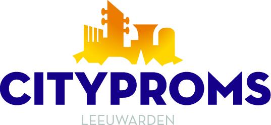 CityProms_logo_FC_Leeuwarden