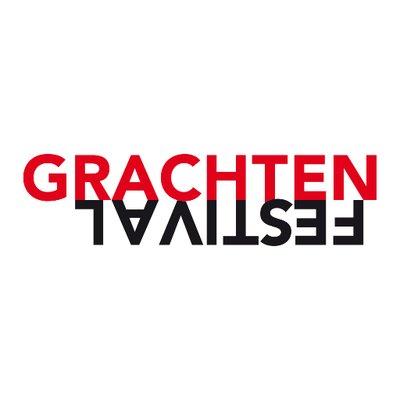 Grachten Festival