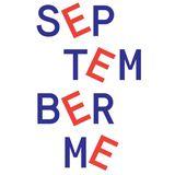 September me