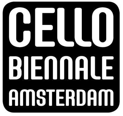 cello biennale